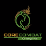 Core-Combat-Chiang-Mai-Logo-FINAL-WHITE-