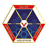 valor logo GOOD TIMINGS.v4-01.jpg
