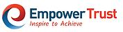 Empower Trust logo.png