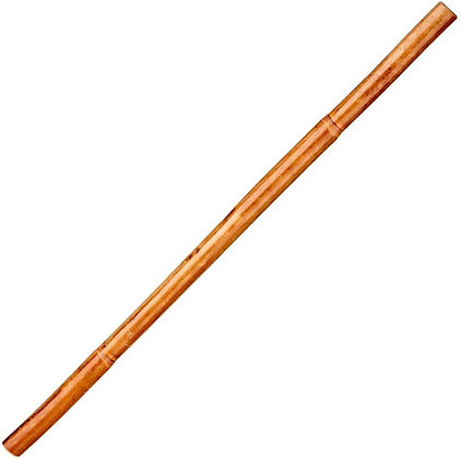 Rattan Kali Stick (Single)