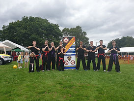 BICTON DEMO TEAM PHOTO 1.jpg