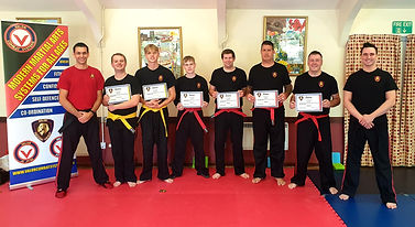 ADULT VPC GRADING 24th AUG 2019.jpg