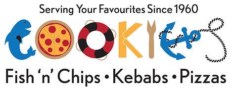 Cookies Logo.jpg