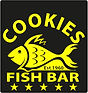 Cookies Fish Bar