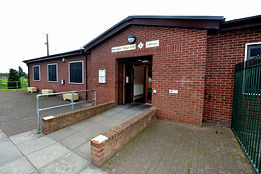 SHAWBURY VILLAGE HALL.jpg