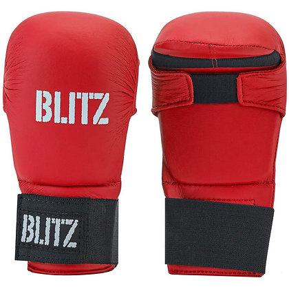 Kids Elite Gloves (Out of stock until October 2021)