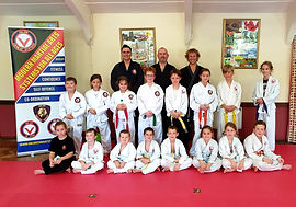 JUNIOR GROUP PHOTO 1.jpg