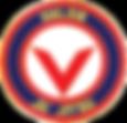 New-V-Logo-1.png