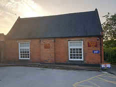 WHITCHURCH VJJ CLUB VENUE.jpg