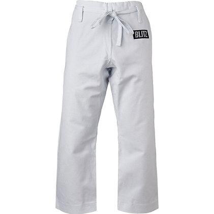 Adult Valor Ju Jitsu Gi Trousers