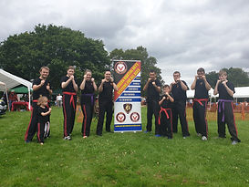 BICTON DEMO TEAM PHOTO 2.jpg