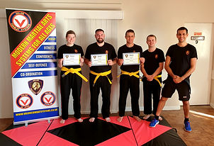 VPC ADULT GRADING 25th AUG 2019.jpg