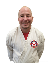 SENSEI NICK COLWELL PROFILE PHOTO EDIT.p