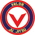 VJJ LOGO PNG.png