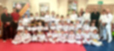 VCS JUNIOR GRADING 30TH NOV 2019.jpg