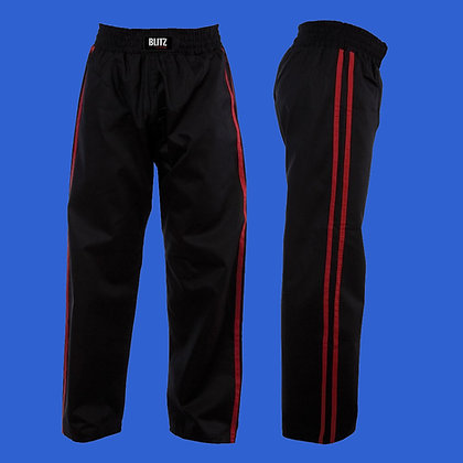 Adult Valor Precision Combat Training Trousers