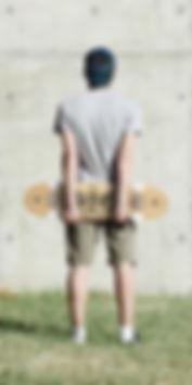 Skater Guy