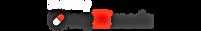 myedmeds logo