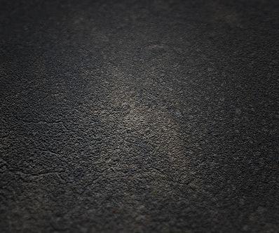 main-road-1373497_1920.jpg