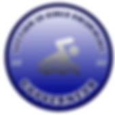 logo-gou.jpg