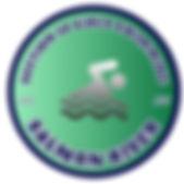 logo-sr.jpg