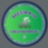 logo-rev2chk.jpg
