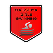 logo-MAS - Copy.jpg