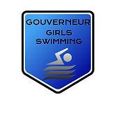 logo-GOU - Copy.jpg