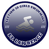 logo-slc.jpg