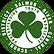 SR-Logo-copy-150x150.png