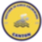 logo-can.jpg
