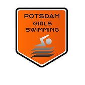 logo-POT.jpg