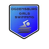 logo-OFA - Copy.jpg