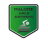 logo-MAL - Copy.jpg
