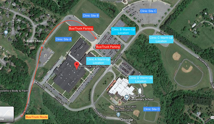 Millbrook Maps 2019.PNG
