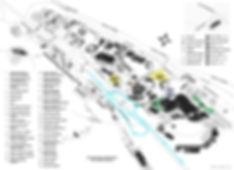 lu map.JPG