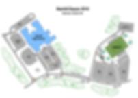 Warhill Map.PNG