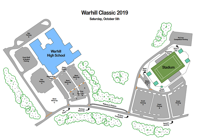 Warhill Map.PNG