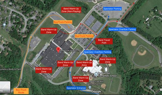 Millbrook Field Map 2019.PNG
