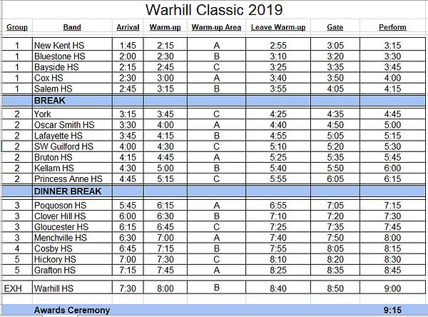 Warhill Logistics 2019r1.PNG