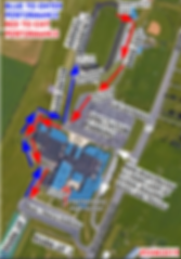 svmi2019 map.PNG