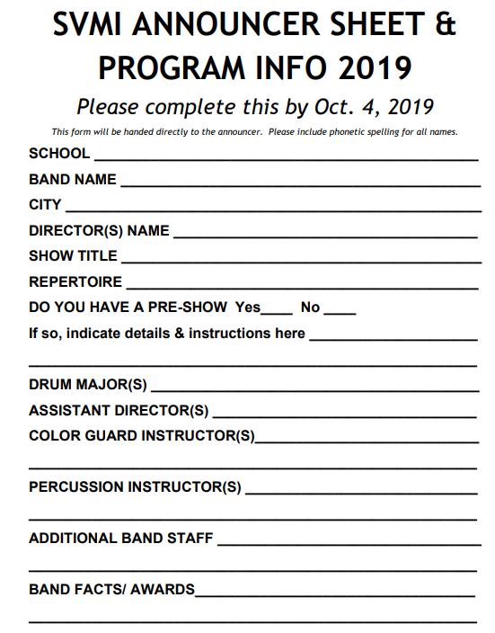 SVMI Announcer Form 2019.PNG