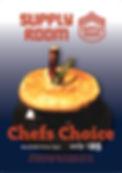 Signature dish Lamb Shank Pie.jpg