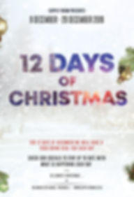 12 days of xmas .jpg