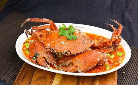 ChLa_Crab.jpg