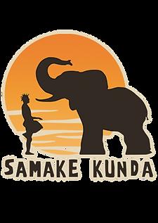 Samaké Kunda