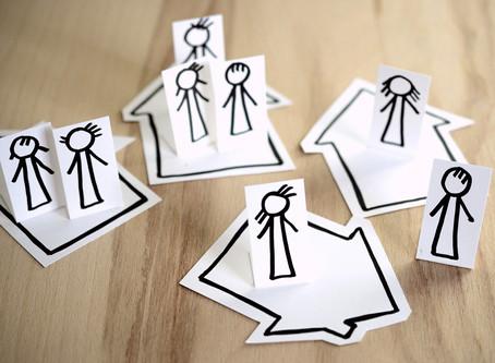 חמישה תרגילים שיעירו לחיים את שיחת הזום המשפחתית שלכם!
