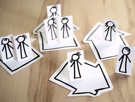 חמישה תרגילי אלתור שיעירו לחיים את מפגש הזום המשפחתי שלכם!