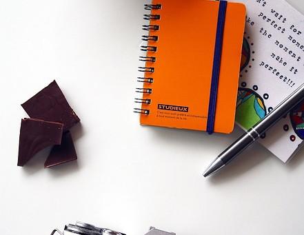 ששת השלבים של חשיבה עיצובית