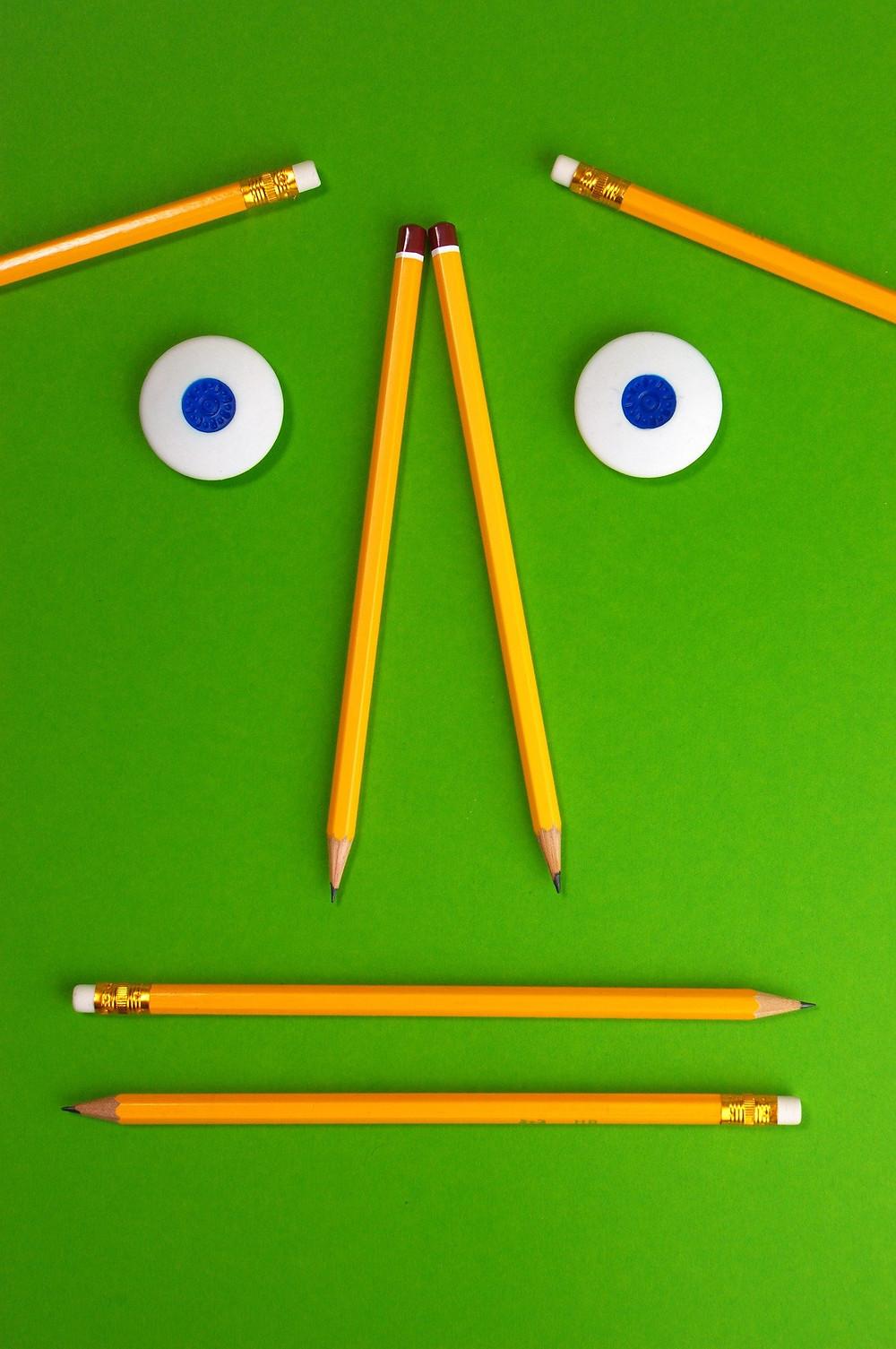 החבר׳ה מאיכילוב מציגים שבעה טיפים להוראה אינטראקטיבית בזום